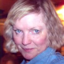 Carolyn Sue Stewart (Lebanon)