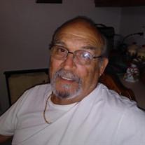 Robert J Glontz