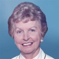 Dorothy A.  (Sherman) Stewart