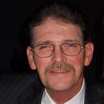 Jerry Lynn Gilman
