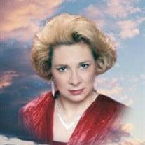 Marilyn Carriger