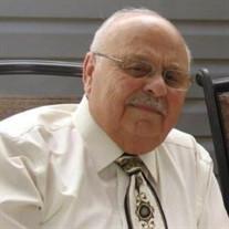 James Richard Oppedisano