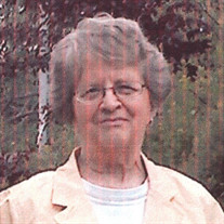 Joanne Hollinger