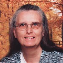 Roberta  Geist