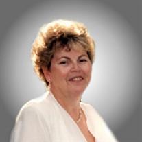 Kathleen C. Threadgould