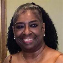 Pamela Ann Walton