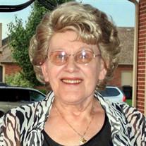 Phyllis Marie Rutkowski
