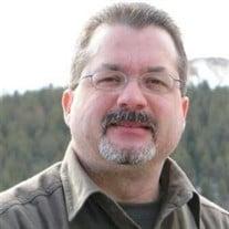 James David Ramirez