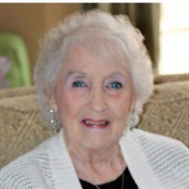 Norma Ann Eudy