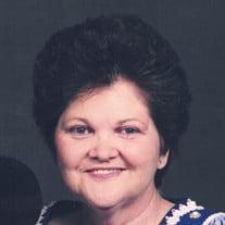 Mary A. Fuqua