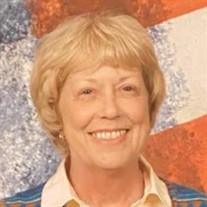 Sarah Frances Griner