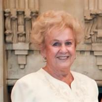 Eraina Wilhelmine Seltmann