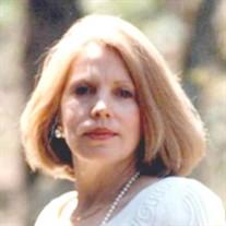 Arpha Pat Rosen