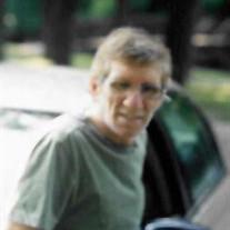 Paul Steven Hildebrand
