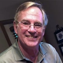 Glenn Smith Finley, III