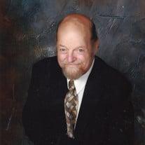 Charlie Landon Coley