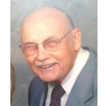 Victor H. Barnaby