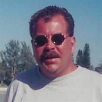 Paul J. Price