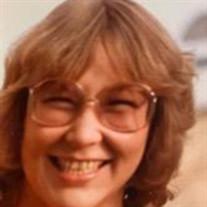 Romona Sue Rysewyk