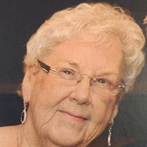 Ethel R. Wolverton
