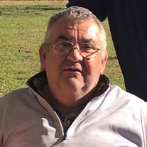 Ioan Balta