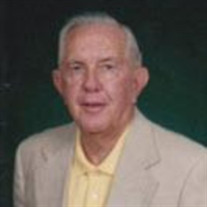James  McElroy