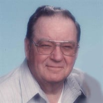 Ivan Dale Wade Jr.
