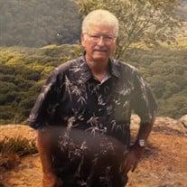 Roy  Dan  Wolfe
