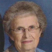 Betty J. Roth