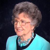 Lela Johnson
