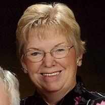 Arleen N. Gronemeyer