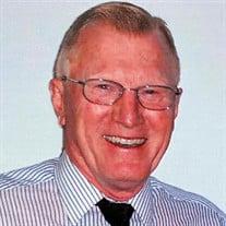 LeRoy E. Kuhlers