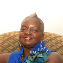 Ms.  Lee Warren