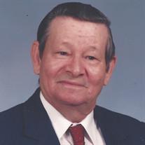 Delwin Sullivan Long