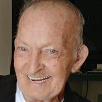 Luman Edward Fetherolf