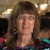 Brigitte Schiffner