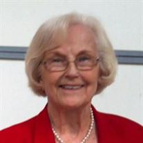 Opal C. Sacchinelli