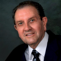 Edelmiro Vazquez