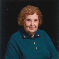 Betty Sue Henry Looney