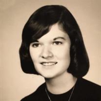 Gloria J. Klahre
