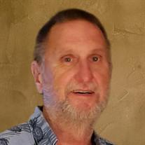 Mr. Jesse W. Caudill