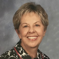 Diane Olivia Gatewood
