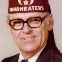 Bruce K. Beitler