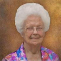 MRS. WAUTINE BEARD