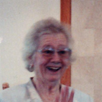 Rena M. Miller