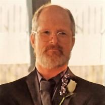 John  W. Hausmann