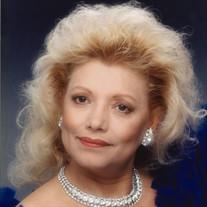Elvia I. Cruz