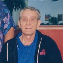 John C. Garren