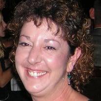 Patricia A. Jerant