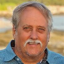 Phillip P. Hodak